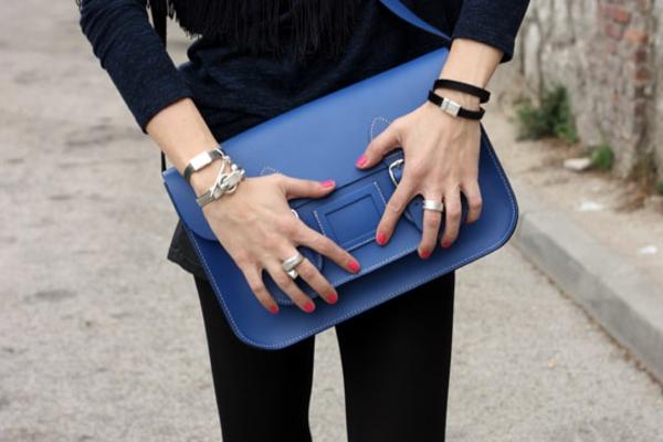 sac-cartable-bleu-stylé
