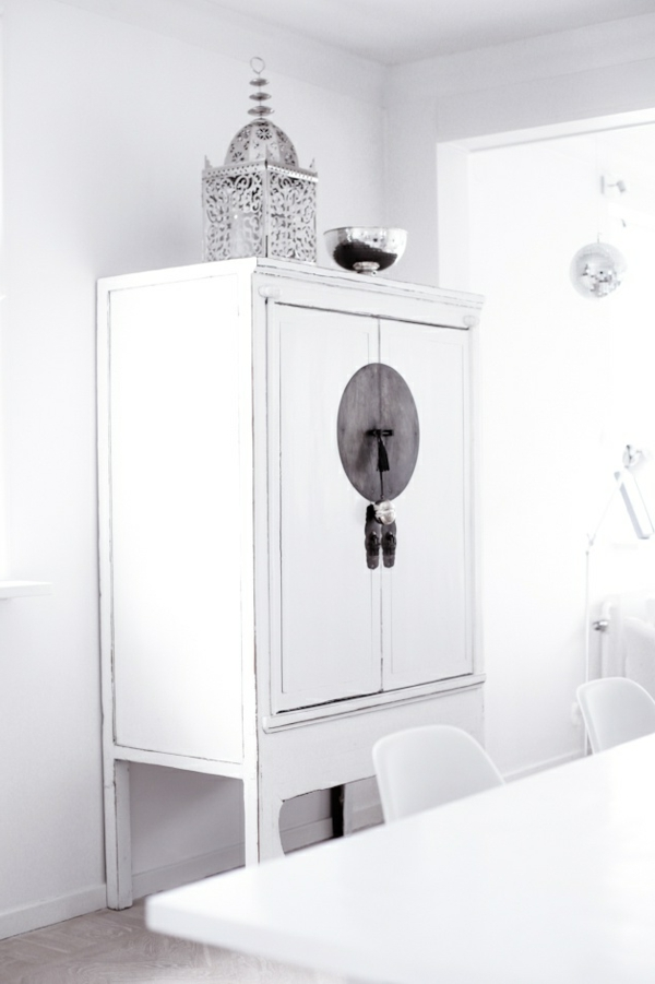 scandi_chic_buffet_chinois