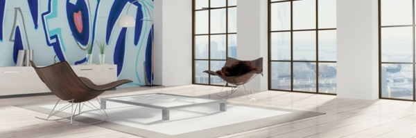 scandinavian-design-armchair