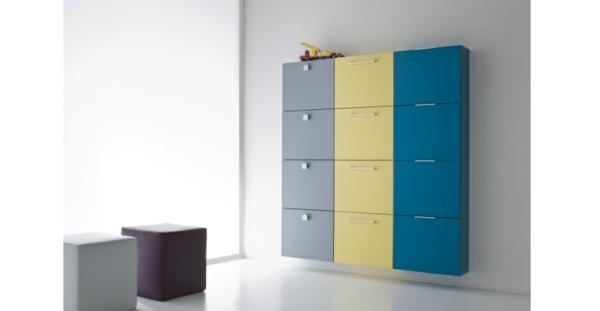 jaune-bleu-original-meuble