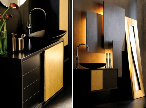 sensual-luxury-bathroom-furniture