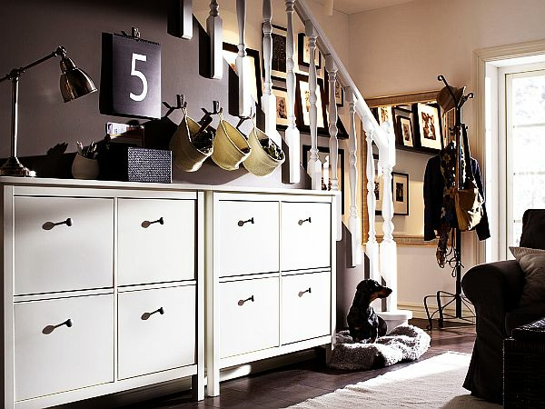shoe-cabinet-IKEA-Decoist.com_-resized