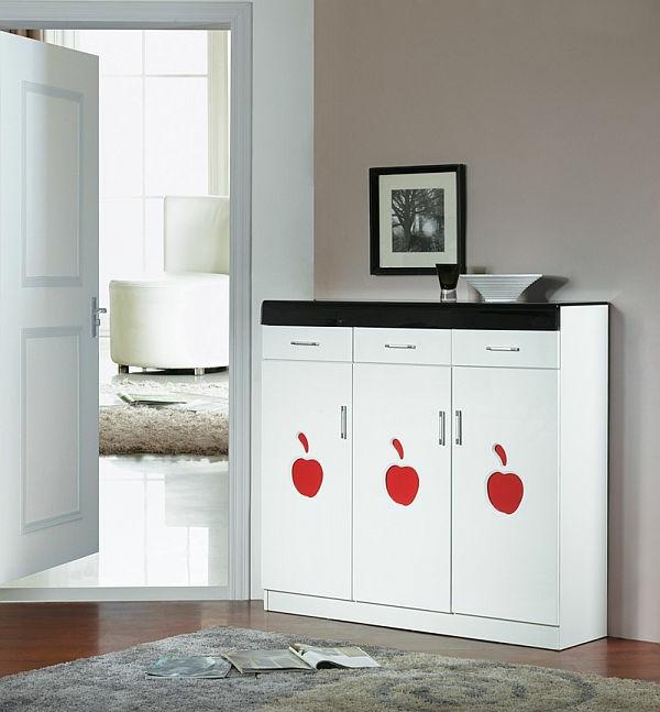shoe-cabinet-design-idea-resized