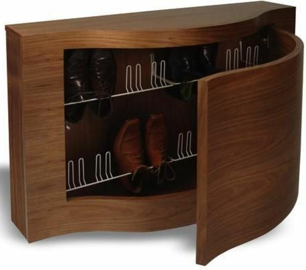shoe-cabinets-resized