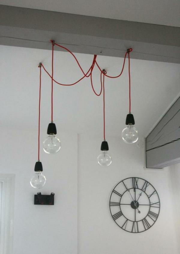 simples-ampoules-deviennent-luminaires-design