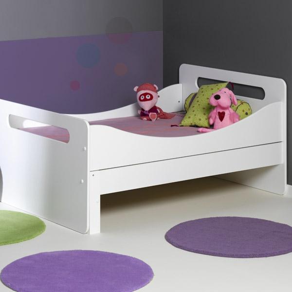 sofamo-lit-evolutif-feroe-blanc
