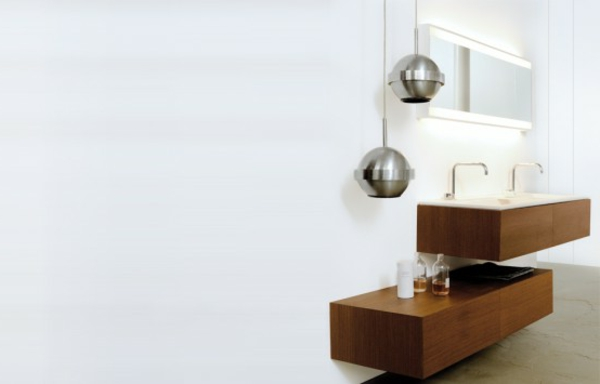 spiritual-balance-bathroom-furniture