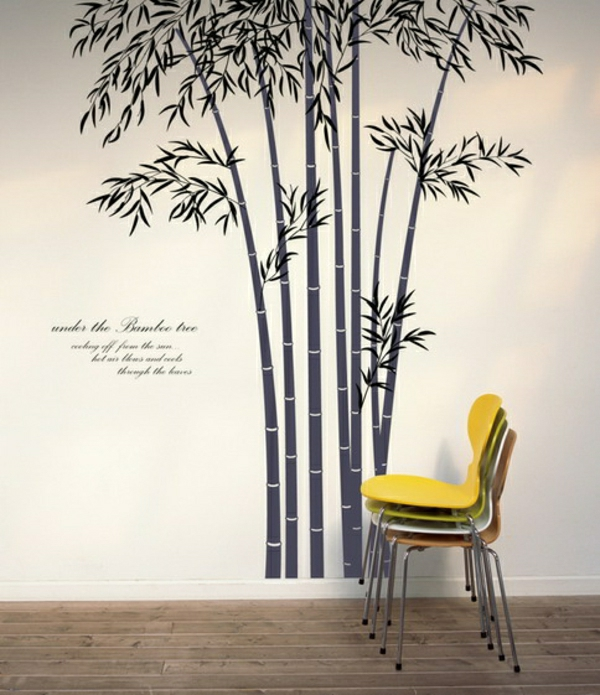 sticker-bambou-arbre