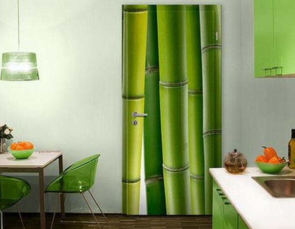 sticker-bambou-un-sticker-vert-magnifique