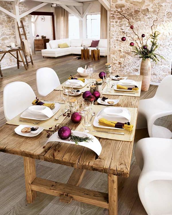 style-scandinave-deco-de-table-de-noel