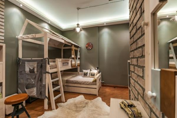 style-unique-moderne-pour-la-chambre-d'enfant