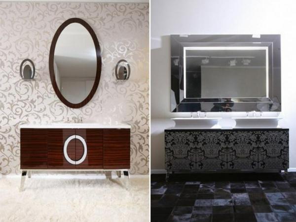 superb-bathroom-inspiration-furniture