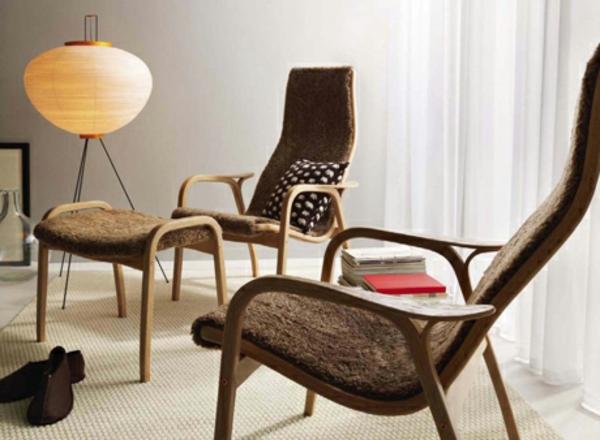 swedes-fauteuil-lamino-copyrightswedes-et-skandium