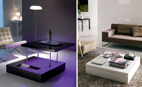 table-basse-avec-plateau-relevable-design-minimaliste-moderne