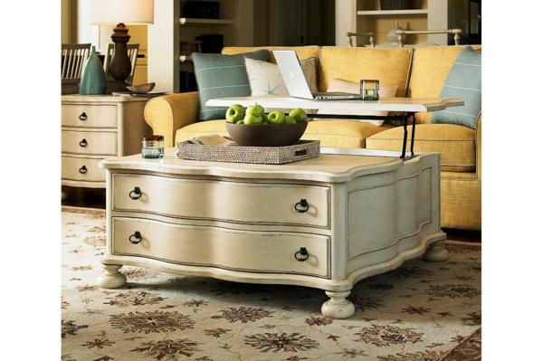 table-basse-avec-plateau-relevable-design-ondulant-avec-tiroirs