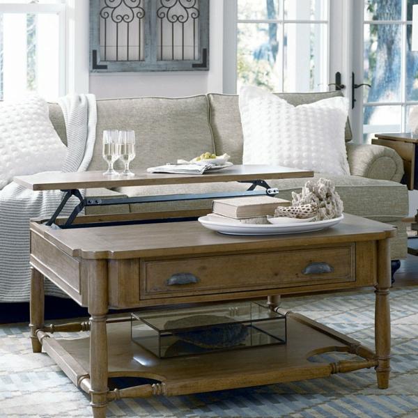 table-basse-avec-plateau-relevable-design-rectangulaire-en-bois