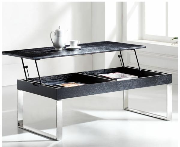 table-basse-avec-plateau-relevable-design-simple