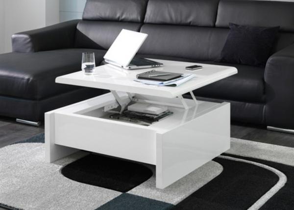 table-basse-avec-plateau-relevable-et-sofa-noir