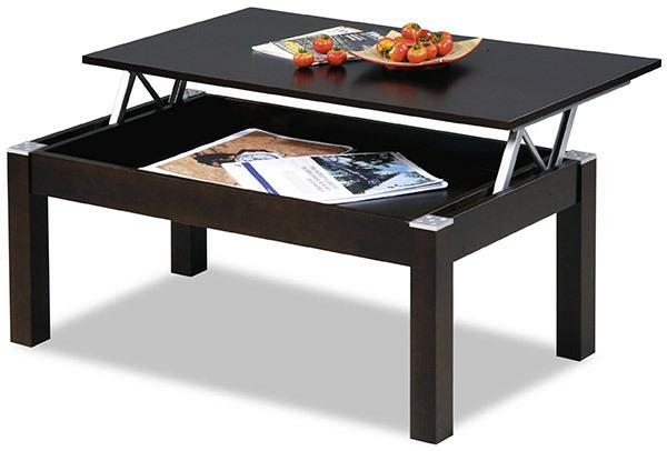 table-basse-avec-plateau-relevable-rectangulaire