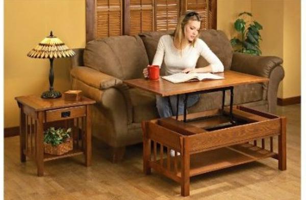 table-basse-avec-plateau-relevable-table-cosy-moderne