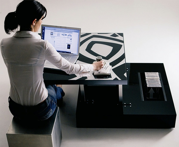 table-basse-avec-plateau-relevable-table-de-café-et-de-travail