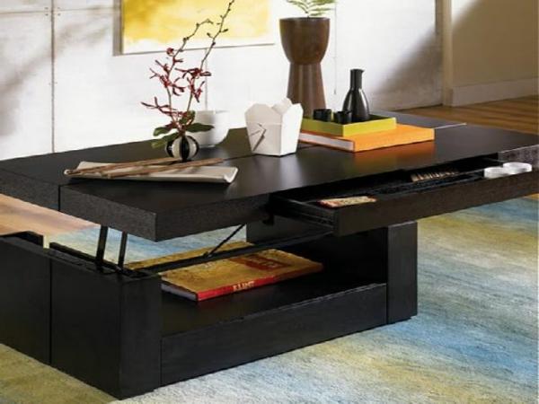 table-basse-avec-plateau-relevable-table-noire