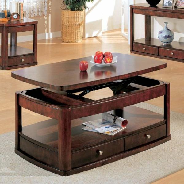 table-basse-avec-plateau-relevable-un-niveau-relevable