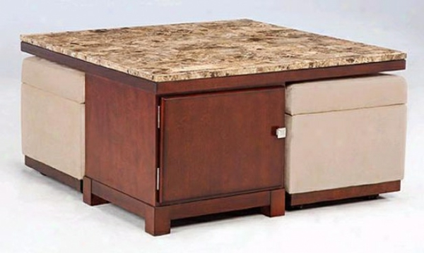 table-basse-avec-pouf-un-plateauèen-pierre