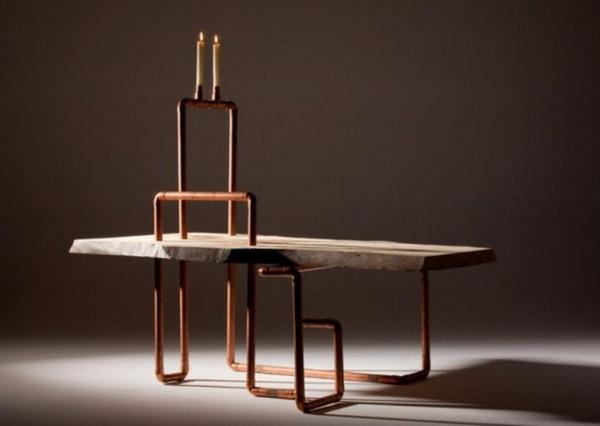 table-basse-industrielle-table-exceptionnelle