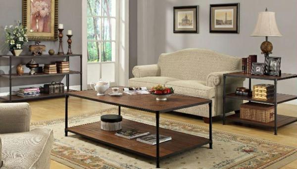 table-basse-industrielle-table-rustique