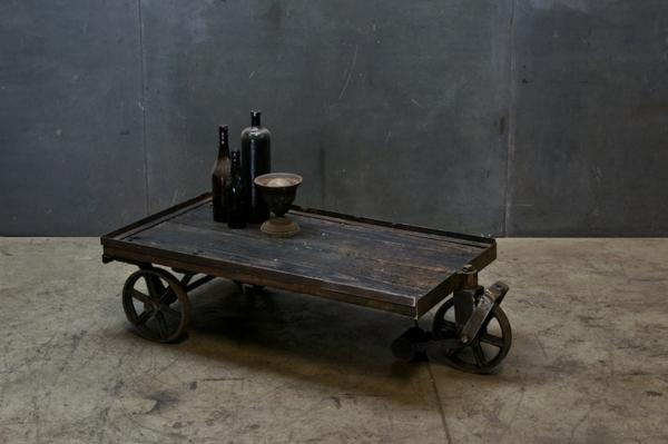 table-basse-industrielle-table-vintage-rectangulaire