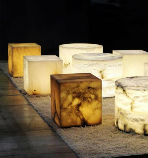 table-basse-lumineuse-cubes-lumineux