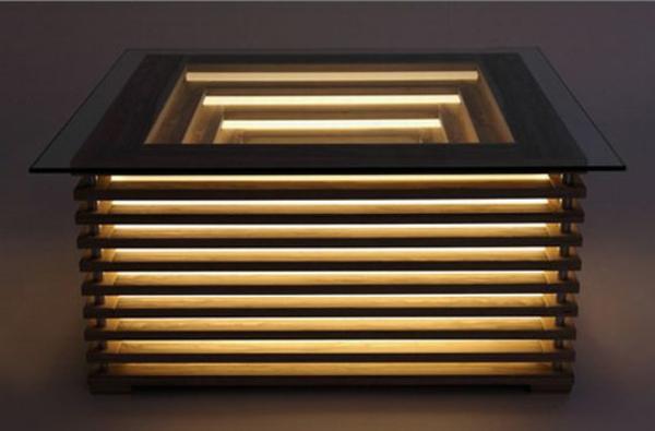 table-basse-lumineuse-design-élégant