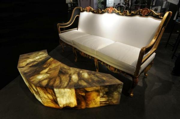 table-basse-lumineuse-design-aristocratique