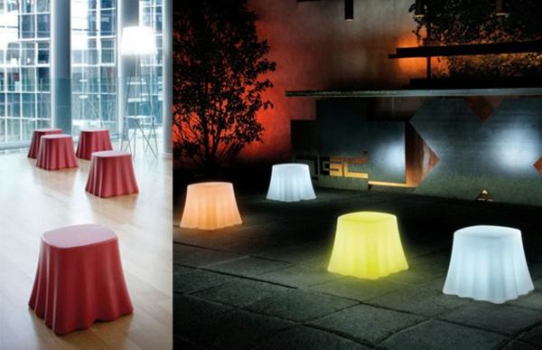 table-basse-lumineuse-design-créatif