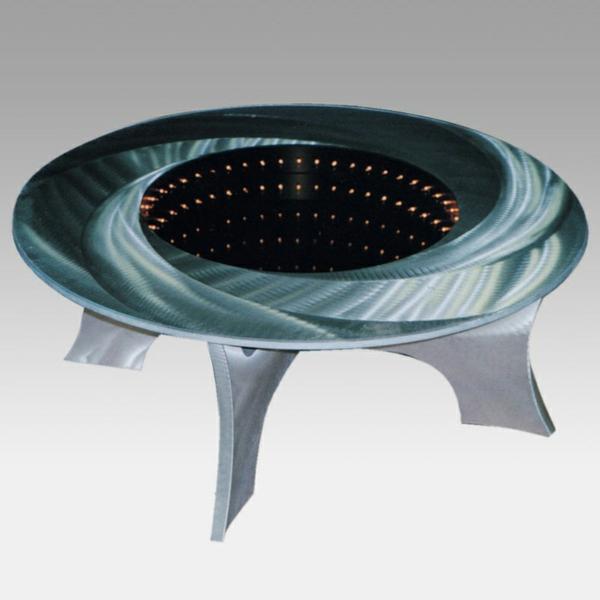 table-basse-lumineuse-le-table-black-hole