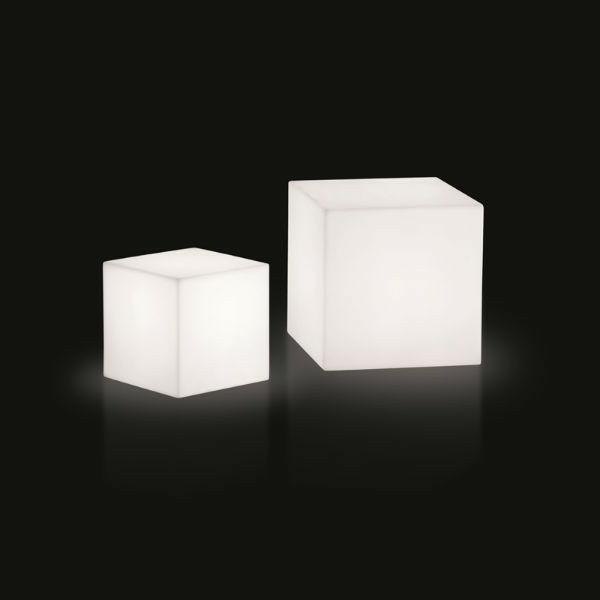 table-basse-lumineuse-les-tables-sans-fil