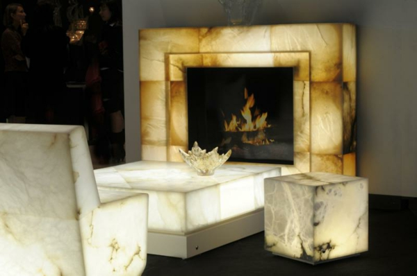 table-basse-lumineuse-mobilier-led