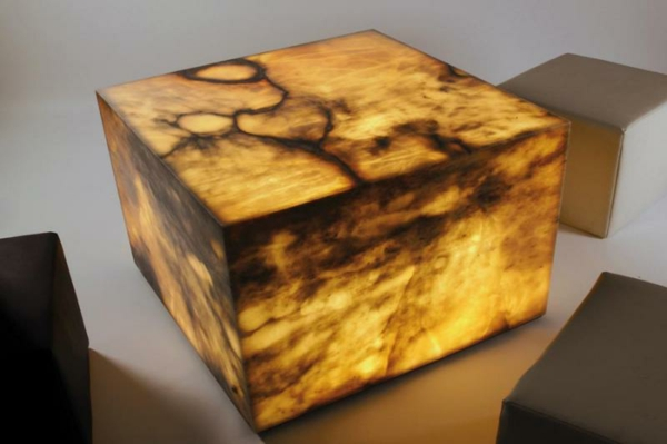 table-basse-lumineuse-table-cube