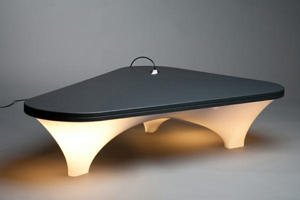 table-basse-lumineuse-table-en-plastique