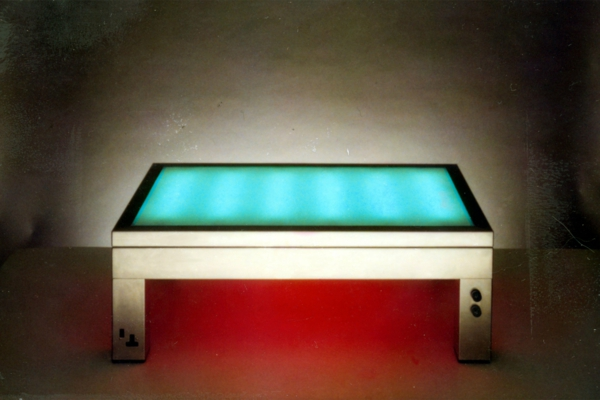 table-basse-lumineuse-table-rectangulaire