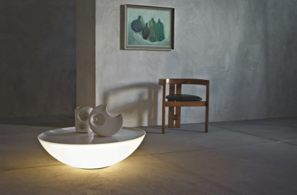 table-basse-lumineuse-table-solaire