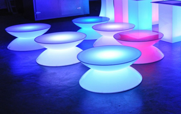 table-basse-lumineuse-tables-coquettes
