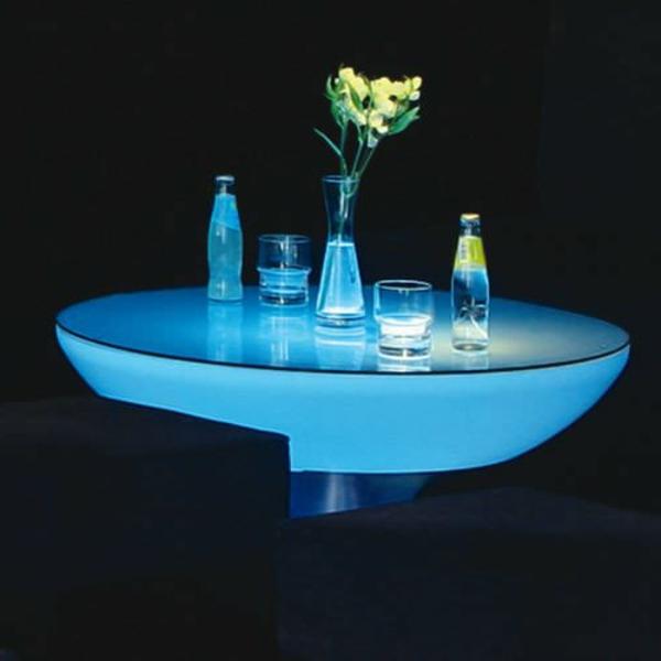 table-lumineuse-led-bleue-vendue-sur-www-deco-lumineuse-fr-resized