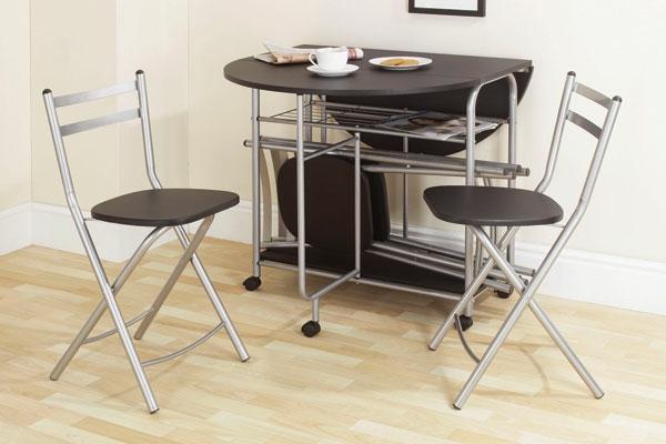 Cuisine dessin table de cuisine bois et fer plus table - Table de cuisine en bois ...