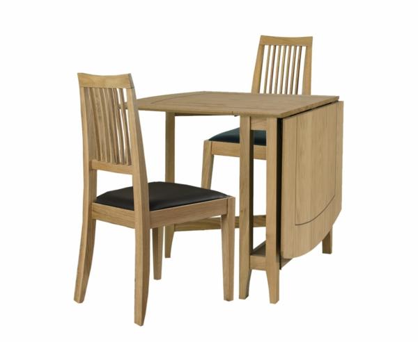 table-pliante-de-cuisne-table-rabattable