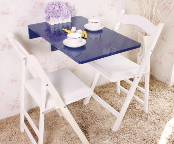 table-pliante-de-cuisne-4