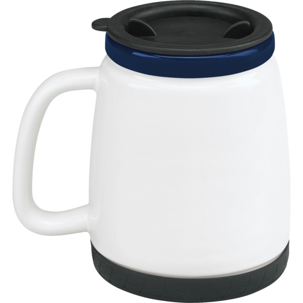 tasse-thermos-en-porcelaine