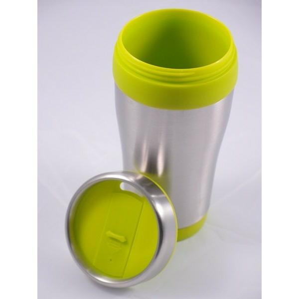 tasse-thermos-design-vert