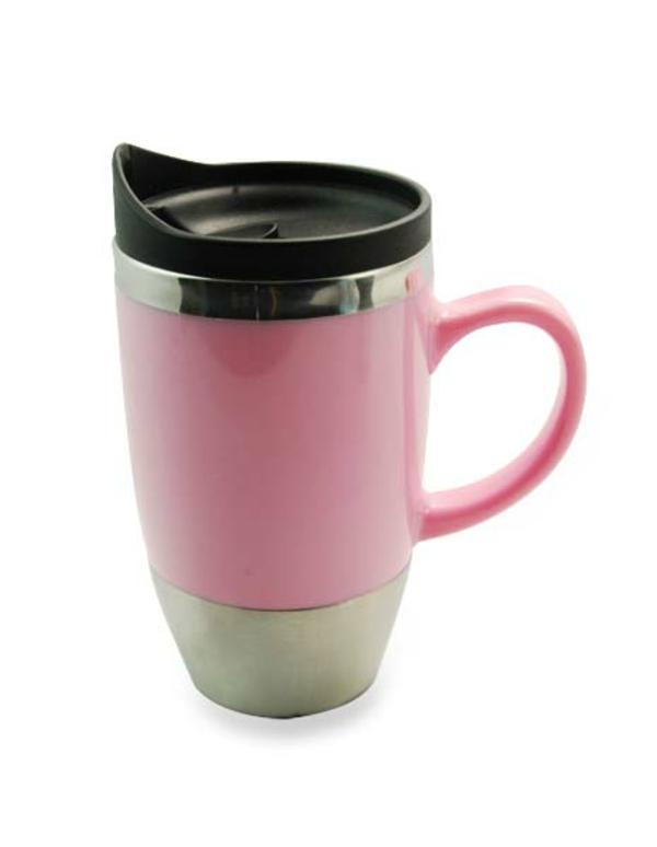 tasse-thermos-en-rose